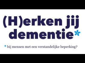 https://www.kansplus.nl/(H)erken%20jij%20dementie
