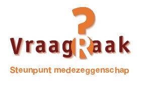 https://www.kansplus.nl/VraagRaak